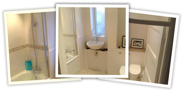 Bathroom Design Bathroom Renovation Richmond